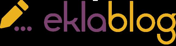 EklaBlog's Company logo